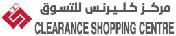 Clearance.ShopZoneYa